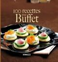 Editions ESI - 100 recettes pour buffet.