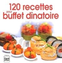 120 recettes pour buffet dînatoire.pdf