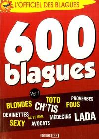 600 blagues - Volume 1.pdf