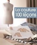 Editions ESI - La couture en 100 leçons.