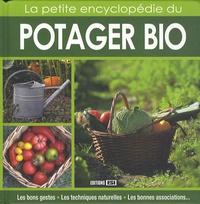 La petite encyclopédie du potager bio.pdf