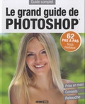Editions ESI - Le grand guide de Photoshop.