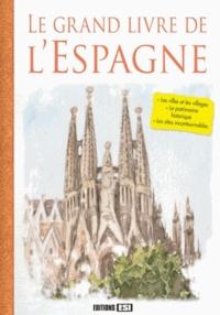 Le grand livre de lEspagne.pdf