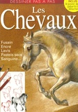 Editions ESI - Les chevaux.