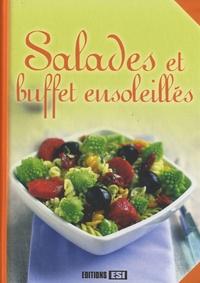 Salades et buffet ensoleillés.pdf