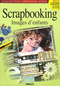 Scrapbooking - Images denfants.pdf