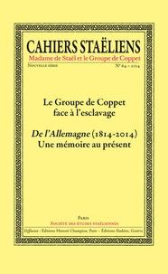 Cahiers staëliens N° 64/2014.pdf