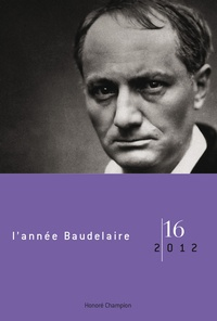 Lannée Baudelaire N° 16/2012.pdf