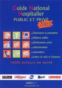 EDITIONS LAMARRE - .
