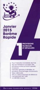 Histoiresdenlire.be Barème rapide A1 Image