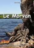 Alain Stein - Le Morvan.