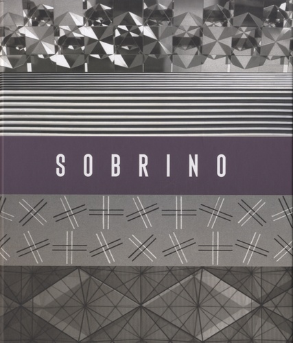 Editions Lelia Mordoch - Sobrino.