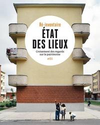 Editions Loco - Etats des lieux.