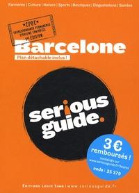 Editions Louis Simo - Barcelone.