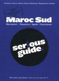 Editions Louis Simo - Maroc Sud.