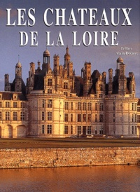 Editions Molière - Les Châteaux de la Loire.