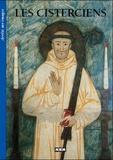 Editions MSM - Les Cisterciens.