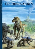 Editions MSM - Les dinosaures.