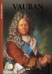 Editions MSM - Vauban.