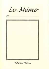 Le Mémo.pdf