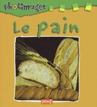 Editions PEMF - Le pain.
