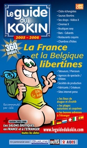 Editions Prova - Le guide du Kokin.