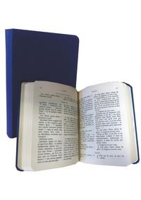 Petit office de la Sainte vierge- De matines à complies selon le bréviaire romain d'après l'édition amplifiée de 1959 -  Editions Sainte-Madeleine |