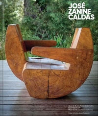 Editora Olhares - Jose Zanine Caldas.