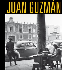 Editorial RM - Juan Guzman.