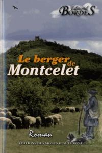 Le berger de Montcelet.pdf