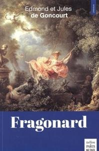 Fragonard.pdf