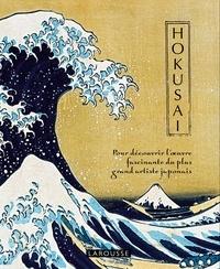 Hokusai.pdf