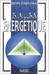 Energétique.pdf