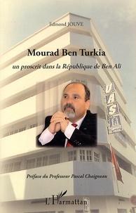 Corridashivernales.be Mourad Ben Turkia - Un proscrit dans la République de Ben Ali Image