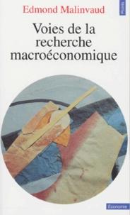 Voies de la recherche macroéconomique.pdf