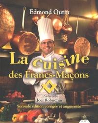 La cuisine des francs-maçons.pdf
