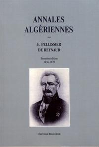 Annales algériennes.pdf