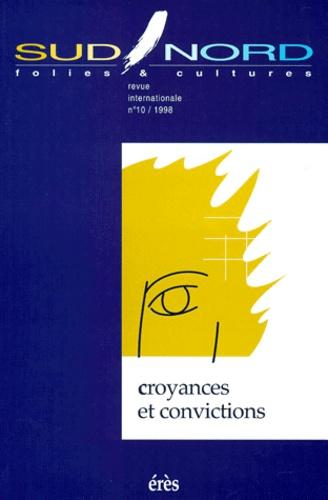 Edmond Perrier et  Collectif - .