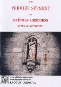Le premier serment des prêtres lozériens après le concordat.pdf