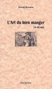 Lart du bien manger en Béarn.pdf