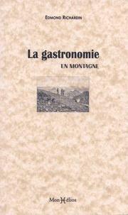 La gastronomie en montagne.pdf