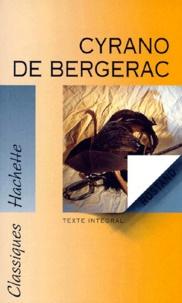 Cyrano de Bergerac - Comédie héroïque, texte intégral.pdf