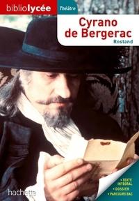 Edmond Rostand et Denis Roger-Vasselin - Cyrano de Bergerac.