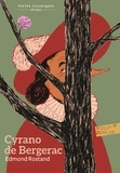 Edmond Rostand - Cyrano de Bergerac - Comédie héroïque en cinq actes en vers.