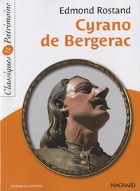 Cyrano de Bergerac.pdf
