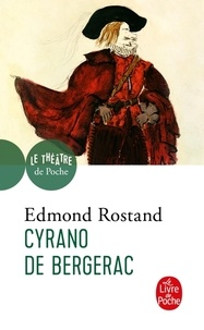 Edmond Rostand - .