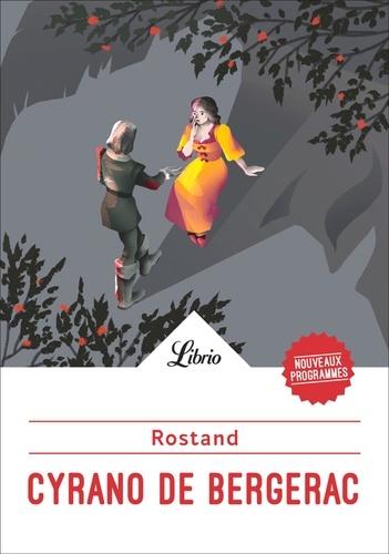 Cyrano de Bergerac - Edmond Rostand - Format PDF - 9782290160886 - 1,99 €