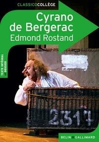 Cyrano de Bergerac - Comédie héroïque en cinq actes, en vers.pdf