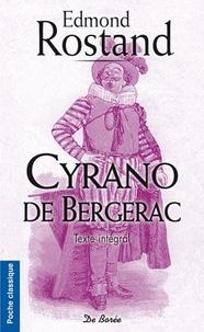 Meilleurs téléchargements gratuits d'ebooks Cyrano de Bergerac  - Comédie héroïque en cinq actes, en vers en francais ePub