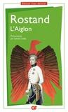 Edmond Rostand - L'Aiglon.